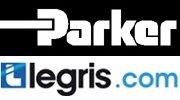 DVM distributore parker legris