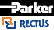 pneumatica oleodinamica parker rectus