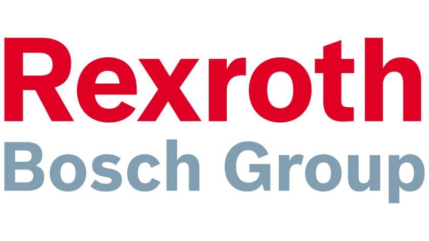 Rexroth : Brand Short Description Type Here.