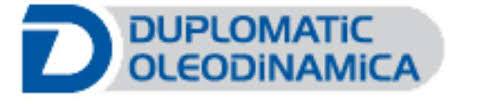 duplomatic oleodinamica : Brand Short Description Type Here.