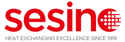 sesino : Brand Short Description Type Here.